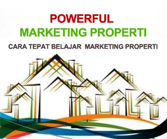 Marketing Property